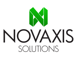NovAxis Solutions